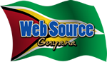 Web Source Guyana